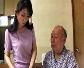 YVG-005 Insatiable Old Person Special